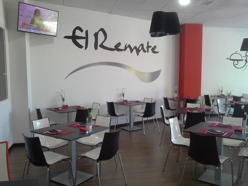 El Remate -01